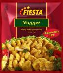 Fiesta Nugget