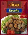 Fiesta Keecho